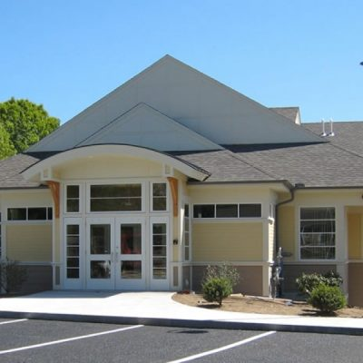 NH Dental Office