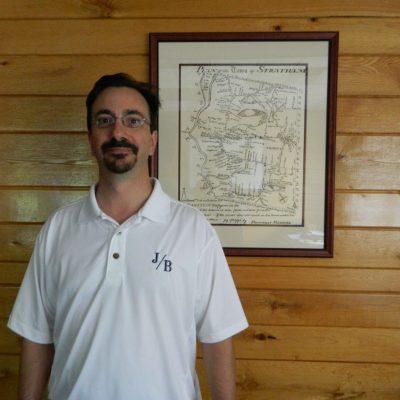 Joe Coronati